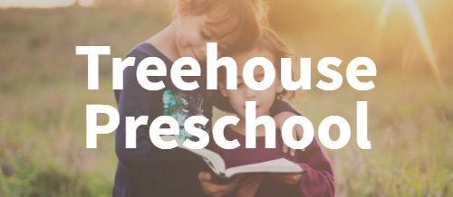 treehousepreschool